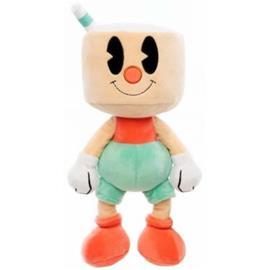 Funko Cuphead -pehmo: Puphead