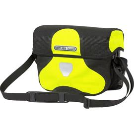 Ortlieb Ultimate Six High Visibility