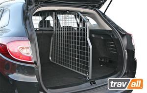 Travall Renault Megane Sport Tourer 2009-2016 koiraverkko