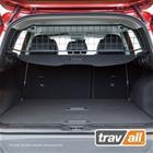 Travall Renault Kadjar 2015- koiraverkko