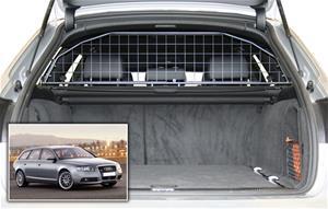 Travall Audi A6/S6/RS6 Avant 2005-11, A6 Allroad 2006-12 koiraverkko