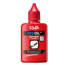 r.s.p. Red Oil Chain Oil 50 ml