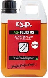 r.s.p. Air Fluid RS 0W/30 Kitkanestoaine 250ml