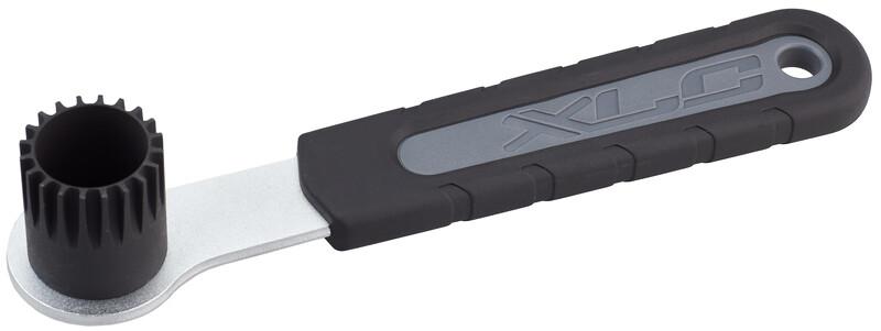 XLC SB-Plus-keskiötyökalu
