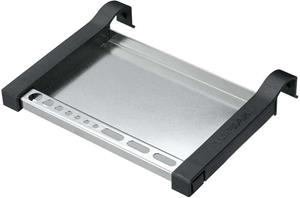 Topeak PrepStand ZX Tool Plate