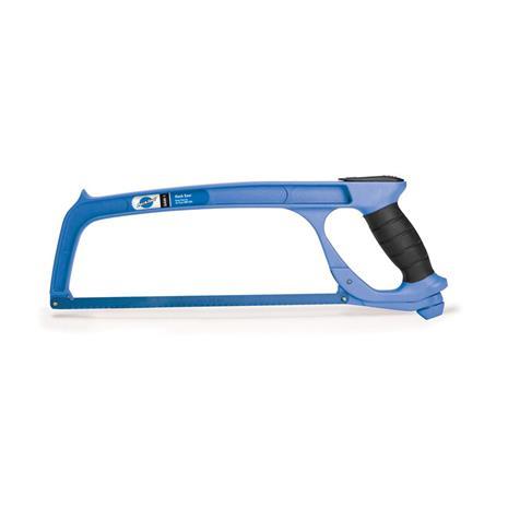 Park Tool SAW-1-työkalu