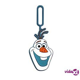 Disney Frozen, Nimilappu - Olaf