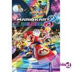 Super Mario Mario Kart 8, Maxi Juliste - Deluxe