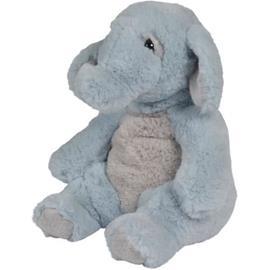 NICOTOY Elephant Slummpy Pehmo - 35 cm