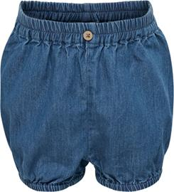 Fixoni Vauvan Shortsit, Oxford Blue, 62