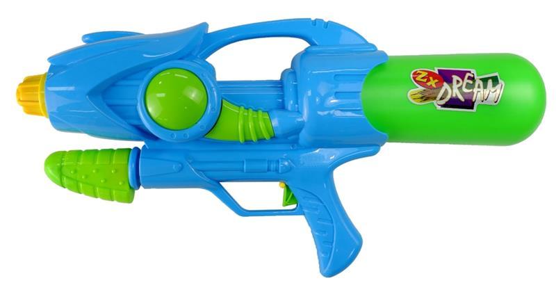 Playfun - Water Gun (49 cm) (6570), Muut lelut