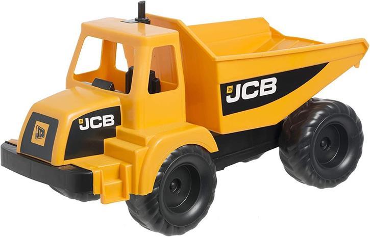 JCB - Giant Dump Truck, 51 cm (1416077)