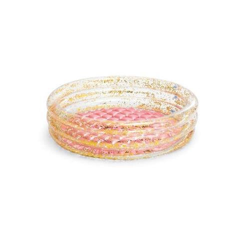 INTEX - Glitter Mini Pool (56 L) (57103), Muut lelut