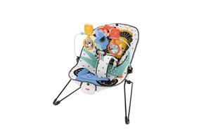Fisher-Price - Babys Bouncer (GNR00)