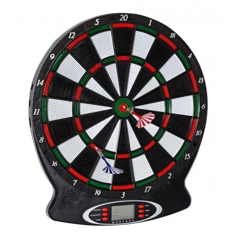 Dart Game B/O Ø37cm (3591)