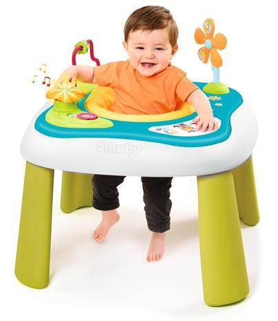 Cotoons - Youpi Baby Activity Table (I-110224)
