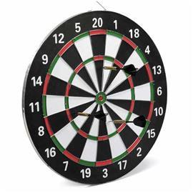 Vini - Dart Game (29107), Muut lelut
