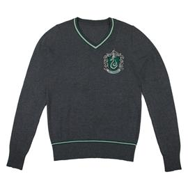 Sweater Slytherin SMALL