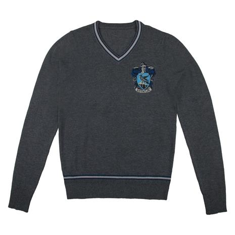 Sweater Ravenclaw LARGE