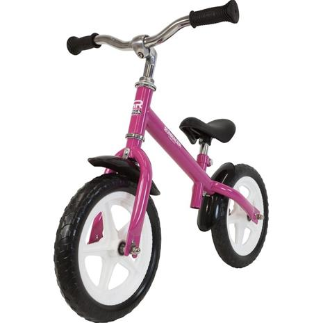 Stiga - RunRacer Balance Bike - Pink