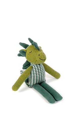 Smallstuff - Activity Toy - Dragon, Muut lelut