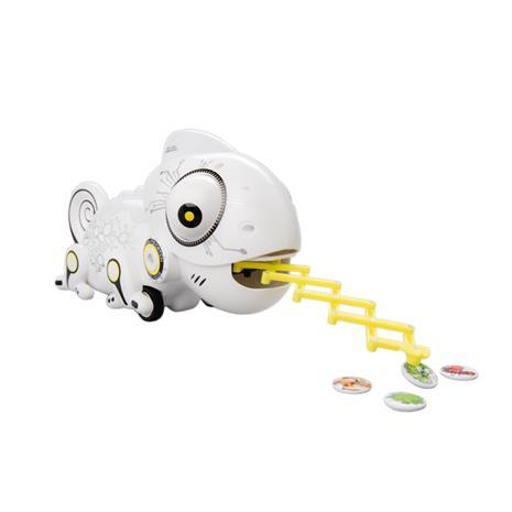 Silverlit - Robo Chameleon (88538)