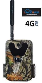 UOVISION UM785-4G LTE CLOUD 20MP FULL HD