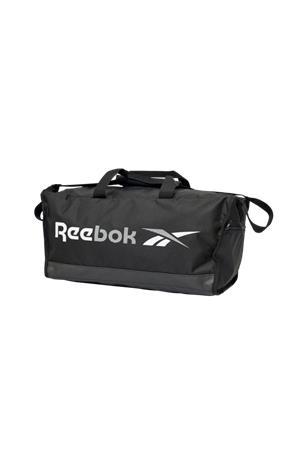 Reebok Performance Treenilaukku Training Essentials Grip Bag Medium