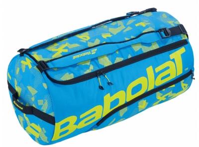 BABOLAT Duffle Xl Performance Blue - 2020