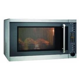 Electrolux EMS30400OX, mikroaaltouuni