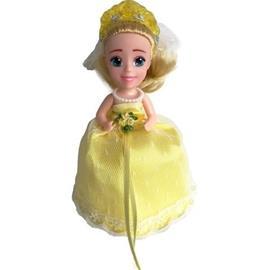 Marion Surprise Cupcake Marion tuoksuinen nukke