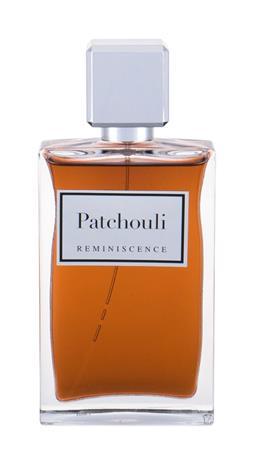Reminiscence Patchouli EDT naiselle 50 ml