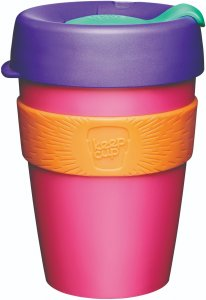 KeepCup Original Kinetic 340 ml