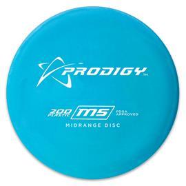 Prodigy Disc M5 200 Series