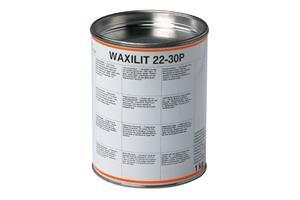 Metabo Waxilit 1000g (4313062258), voiteluaine