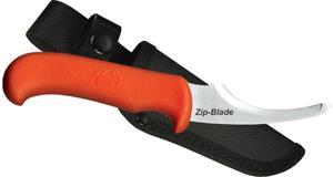 Outdoor Edge Zip Blade nylkyveitsi