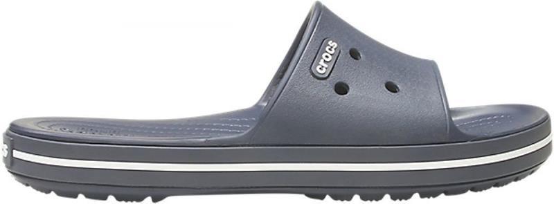 "Crocsâ""¢ vapaa-ajan kengät Crocband III Slide, sininen"