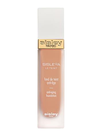 Sisley Sisleä¿A Le Teint 3r* - Peachy Pink Meikkivoide Meikki Beige Sisley 3R* - PEACHY PINK