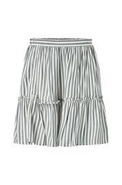 Vila Hame viHarper HW Mini Skirt, Naisten hameet ja mekot