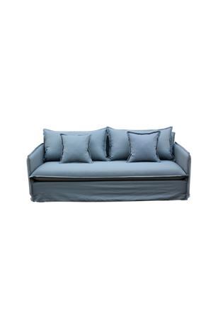 NORDFORM 3:n istuttava sohva Niki