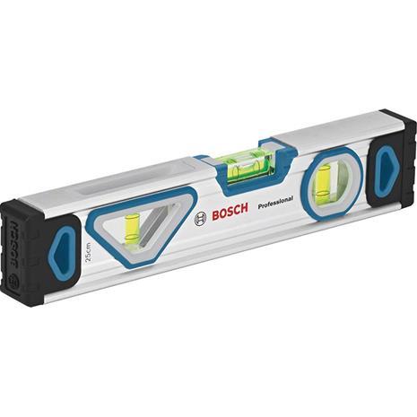 Bosch 1600A016BN Vesivaaka 25 cm, magneettinen