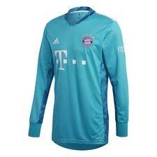 Bayern Mä¼nchen Maalivahdin paita 2020/21