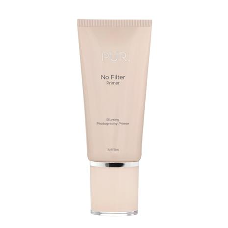 PÜR Cosmetics No Filter Blurring Photography Primer Original