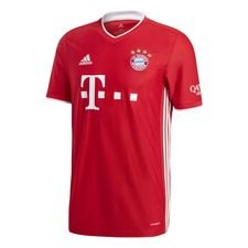 Bayern Mä¼nchen Kotipaita 2020/21 Lapset