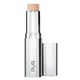 PÜR Cosmetics 4-in-1 Foundation Stick Golden Tan