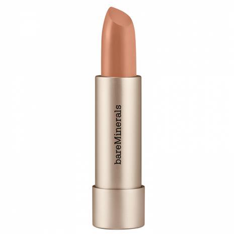 bareMinerals Mineralist Hydra-Smoothing Lipstick Purpose