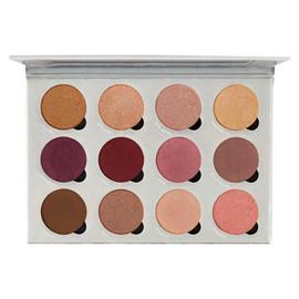PÜR Cosmetics Visionary Eye Shadow Palette