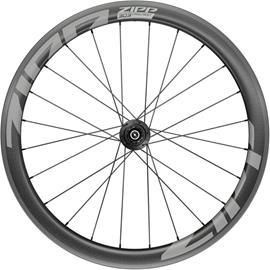 "Zipp 303 Firecrest Rear Wheel 28"""" 130mm Carbon Clincher Tubeless XDR QR, black"