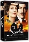 Scarlett (4-disc), elokuva