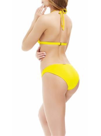 Marc & Andrä© naisten bikinialaosa, keltainen 42